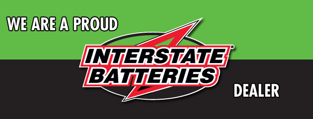 Interstate Battery Dealer