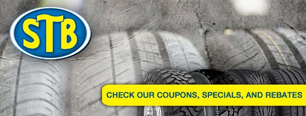 STB_Coupons Specials