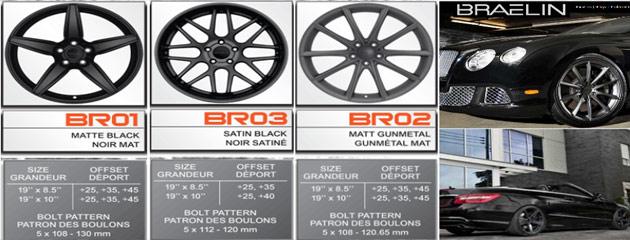 Tires 23 slider 3