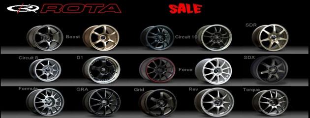 Tires 23 slider 6