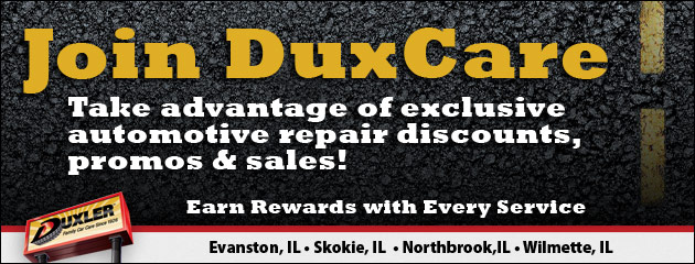 Duxcare