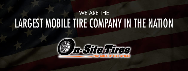 On-SiteTires