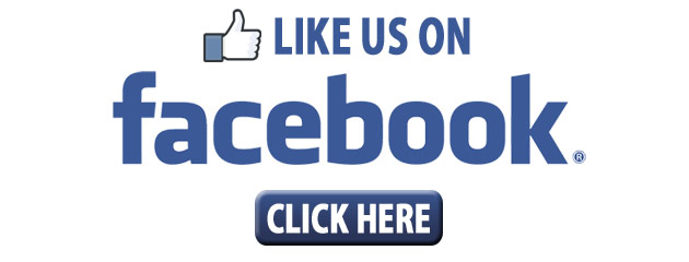 Like us on Facebook Slider
