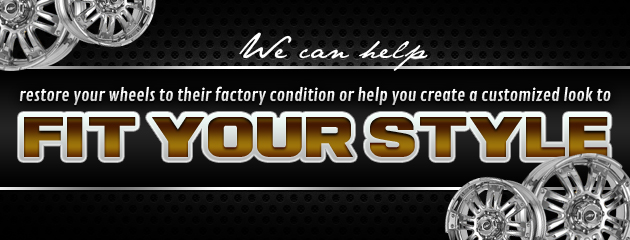Tires Inc.