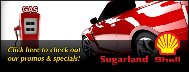 Sugarland Coupons