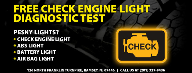 Diagnostic free check engine light diagnostic for Mercedes benz check engine light codes