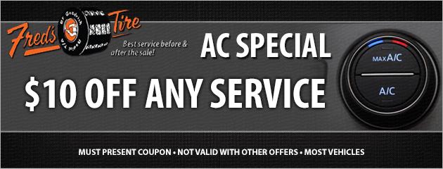 AC Special