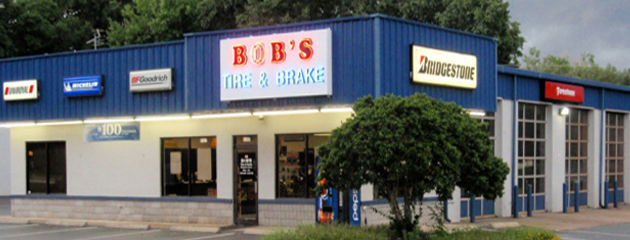 Bobs Tire & Brake