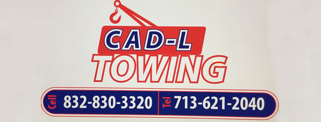 CADL Towing