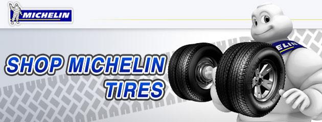 Shop Online for Tires