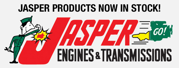 Jasper Products