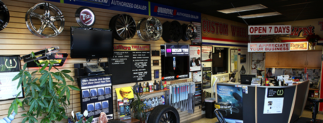 town tire auto center newhall ca tires auto repair shop