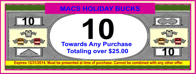 10 Towards Any Purchase Totaling Over $25