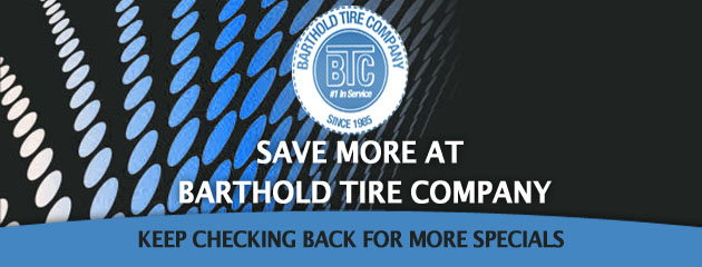 Barthold Tire_Coupons Specials
